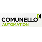 Фотоэлементы Comunello