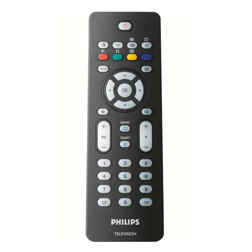 Пульт ориг. Philips RC2023601/01