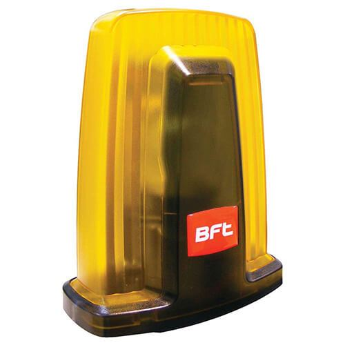 BFT RADIUS LED BT A R1