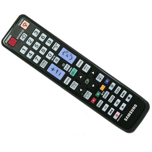 купить пульт управления для телевизора самсунг