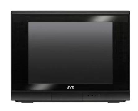 Jvc Телевизор Интернет Магазин